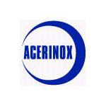 Acerinox S. A. Рязань